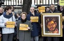 مصادر: شرطة مصر احتجزت الإيطالي ريجيني قبل مقتله