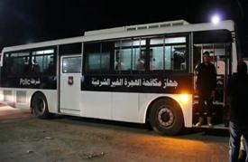 أربعة قتلى وإغاثة 187 مهاجرا قبالة سواحل ليبيا