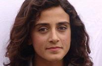 انتحارية أنقرة.. عانقت كعاشقة قبل تنفيذ الهجوم (صور)
