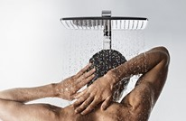 كم مرة ينبغي على الإنسان أن يستحم أسبوعيا؟