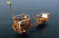 وزير الطاقة القطري: 1.9 % نمو في الطلب على الغاز