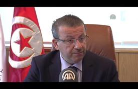 ثبات سوق بورصة تونس في 2016 رغم التوترات الأمنية