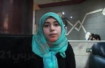 زوجة مصري تروي قصة تعرضه للإخفاء القسري بالسعودية (فيديو)