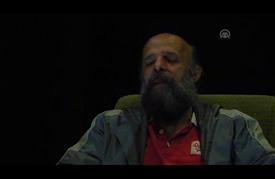 """""""دومينو"""" فرقة عربية تجسد توق الشعوب للحرية والسلام"""