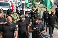 FT: كيف يتجنب العراق ورطة المواجهة بين أمريكا وإيران؟