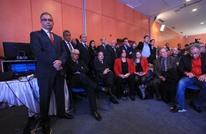 """حركة مشروع تونس.. حزب جديد يضم منشقين عن الـ""""نداء"""""""