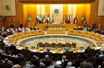 """وزراء الداخلية العرب يصنفون حزب الله """"جماعة إرهابية"""""""