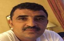 مسلحون مجهولون يغتالون الحارس الشخصي لنجل الرئيس هادي