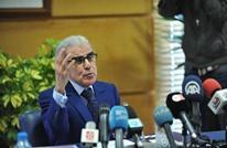 المغرب يضع اللمسات الأخيرة لميلاد البنوك الإسلامية