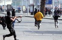 الاتحاد الأوروبي: لا استقرار بمصر دون تطبيق شامل لحقوق الإنسان