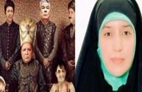 """تغريم ناشطة جزائرية وصفت وزراء بوتفليقة بـ""""حريم السلطان"""""""