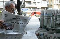 هل انتهى عصر الصحافة المطبوعة في لبنان؟