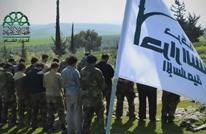 تصاعد حملة الاغتيالات لقيادات عسكرية في إدلب