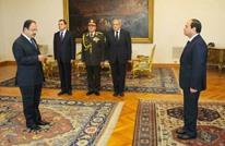 خفايا ومفاجآت التعديل الحكومي الجديد بمصر (شاهد)