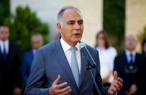 """وزير خارجية المغرب: كي مون أخلف الوعد ولا يهمنا """"اعتذاره"""""""