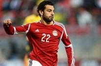 صلاح يقود مصر لتعادل ثمين أمام نيجيريا في الأنفاس الأخيرة (فيديو)