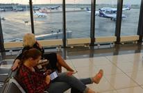"""بوغدانوف """"لا يستبعد"""" استئناف الرحلات الجوية لمصر مطلع الصيف"""