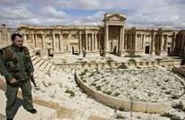 لوموند: كيف استغل نظاما العراق وسوريا تمدد تنظيم الدولة؟