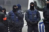 """تأجيل """"مسيرة ضد الخوف"""" في بروكسل لموعد لاحق"""