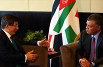 """الحكومة الأردنية: ما تناقله الإعلام عن تركيا """"يفتقر للمهنية"""""""