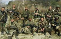 لوفيغارو: عمليات المرتزقة الروس بسوريا من السر للعلن