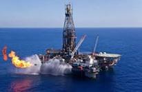 قرار للمحكمة العليا بإسرائيل يؤخر تطوير حقول الغاز