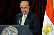 تكهنات باستقالة رئيس وزراء الانقلاب بمصر شريف إسماعيل