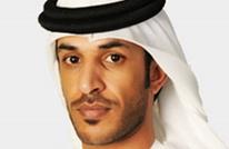 غضب في السعودية بعد زيارة مغرد إماراتي مثير للجدل