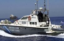 العثور على جثة طفلة متحللة قرب جزيرة باليونان