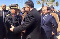 من المسؤول ومن المستفيد من نشر الفوضى بالعاصمة الليبية؟