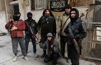 """اتهامات لـ""""جبهة النصرة"""" بمصادرة أملاك """"دروز"""" إدلب"""