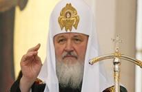 """محاكمة رجل في روسيا بسبب قوله """"لا يوجد إله"""""""