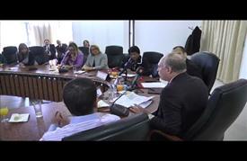 تونس تقترض 64 مليون يورو لدعم تشغيل حاملي الشهادات العليا