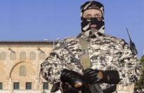 عشماوي يدعو علماء مصر لتشجيع الشباب على قتال النظام (فيديو)