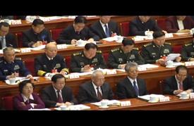 الصين تتوقع تجاوز ناتجها المحلي 14.2 تريليون دولار في 2020