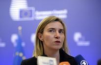 الاتحاد الأوروبي يرفض إلغاء اتفاقية زراعية مع المغرب