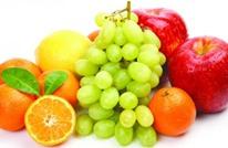 هل يجب الحد من تناول الفواكه لتقليل السكر؟