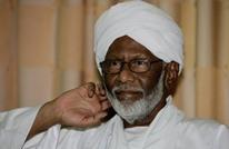 أبرز محطات حياة الزعيم الإسلامي حسن الترابي (بروفايل)
