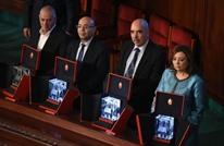 ماذا يفعل الحائزون على جائزة نوبل بأموال التتويج؟
