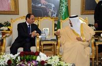 محلل إسرائيلي: كيف أربك موقف السعودية من حزب الله مصر؟