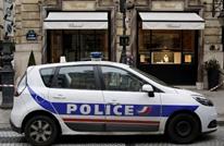 السجن لامرأة ورجل فرنسيين بعد ضرب طفل حتى الموت