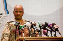 التحالف العربي: ليس هناك وقف لإطلاق النار في اليمن