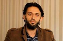 """تحولات """"أحرار الشام"""" على لسان صانعيها"""