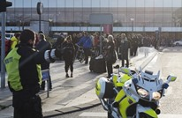 محكمة دنماركية تنتصر لـ 18 عراقيا وتأمر بتعويضهم