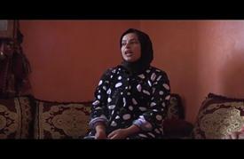 """""""سعيدة"""" تجسد قصة معاناة آلاف المغربيات المحرومات من الإرث"""