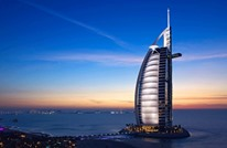 الإمارات تتصدر الشرق الأوسط في إنفاق الزوار على الترفيه