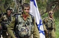 إسرائيل تكشف حدود عملياتها بسوريا ومدى علم الدول العربية