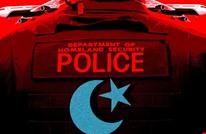 هل استهدفت وزارة الأمن الداخلي الأمريكية المسافرين المسلمين؟