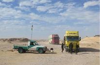 """حزب مغربي يهاجم موريتانيا ويدعو الملك لإعلان """"الاستثناء"""""""