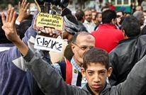"""""""إخوان مصر"""": ظهرت أمارات السقوط المدوّي للانقلابيين"""